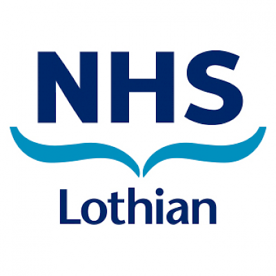 NHS Lothian Hospitals Appoints SV 24/7 To Serve 29,000 Staff!